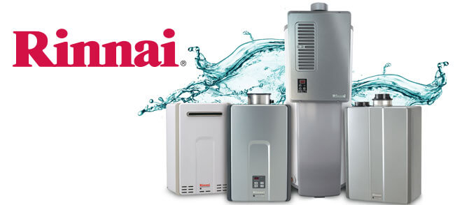rinnai_productservices_hero