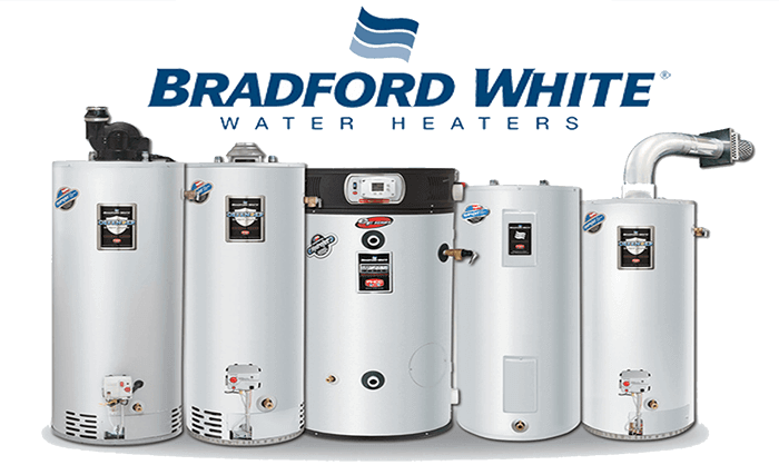 why-we-recommend-bradford-white-water-heaters
